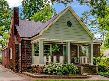 809 Arbordale Avenue High Point, NC 27262 - Image 1