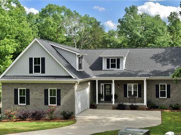 4124 Camden Oaks Lane Monroe, NC 28110 - Image 1