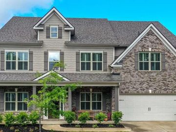 220 Peters Glenn Court Simpsonville, SC 29681 - Image 1