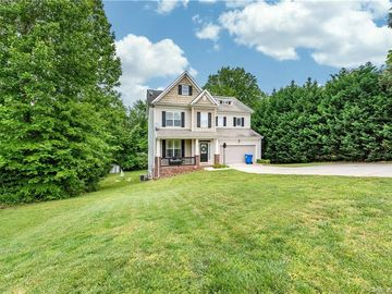 121 Canvasback Road Mooresville, NC 28117 - Image 1