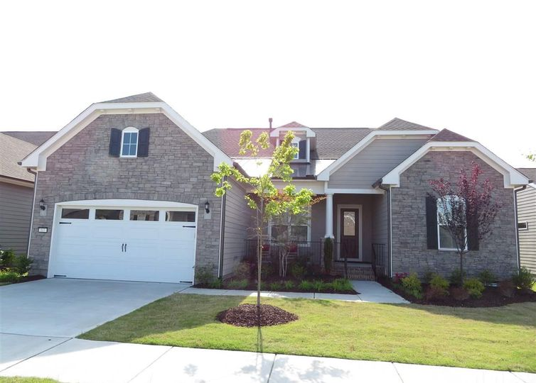 513 Crinian Drive Cary, NC 27513
