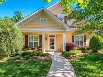 13216 Old Compton Court Pineville, NC 28134 - Image 1