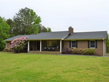 4207 Friedberg Church Road Clemmons, NC 27012 - Image 1