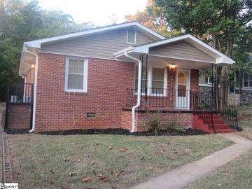 130 Glenn Road Greenville, SC 29607 - Image 1