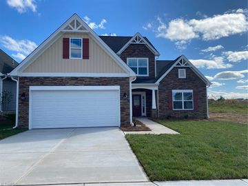 721 Breeders Cup Drive Whitsett, NC 27377 - Image 1