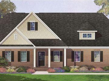 2743 Bartlett Lane Clemmons, NC 27012 - Image
