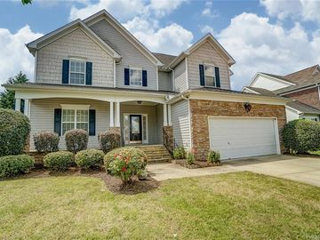 11511 Innes Court Charlotte, NC 28277 - Image 1