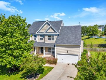 4438 Sunset Rose Drive Fort Mill, SC 29708 - Image 1