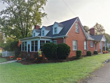 333 S Main Street Mount Holly, NC 28120 - Image 1