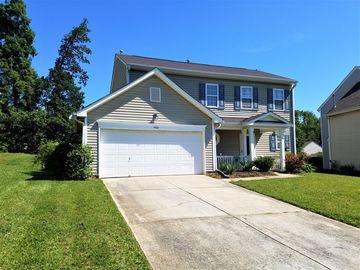 9010 Sanders Creek Court Charlotte, NC 28269 - Image 1
