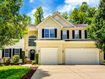5114 Olde Forest Drive Greensboro, NC 27406 - Image 1