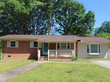 207 Bedford Drive Eden, NC 27288 - Image 1