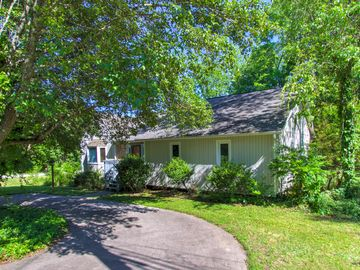 212 Old Mill Road High Point, NC 27265 - Image 1
