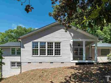5303 North Hills Drive Raleigh, NC 27612 - Image 1