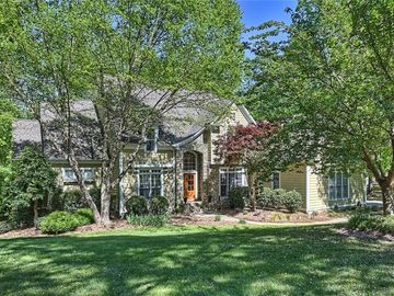 176 Wild Harbor Road Mooresville, NC 28117 - Image 1