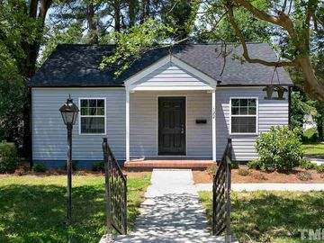122 Plainview Drive Raleigh, NC 27604 - Image 1