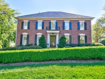 2304 White Oak Road Raleigh, NC 27608 - Image 1