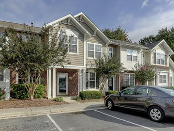 922 Azurine Circle Fort Mill, SC 29708 - Image 1