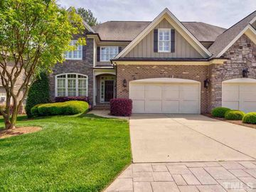1218 Heritage Club Drive Wake Forest, NC 27587 - Image 1