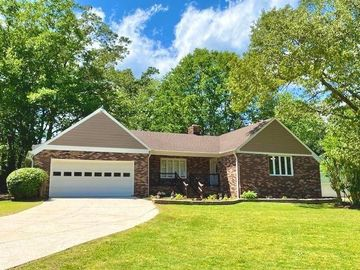 113 Chelmsford Drive Easley, SC 29642 - Image 1