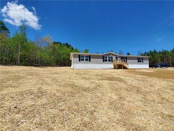 2432 Brookfield Drive Grover, NC 28073 - Image 1