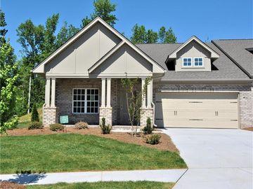 2030 Welden Ridge Road Kernersville, NC 27284 - Image 1