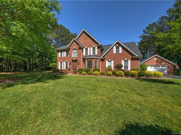 3570 Weddington Oaks Drive Weddington, NC 28104 - Image 1