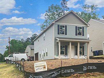 7450 O Hara Street Huntersville, NC 28078 - Image 1