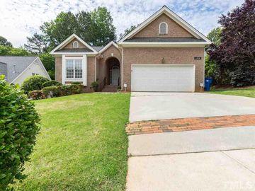 1201 Wedgeland Drive Raleigh, NC 27615 - Image 1