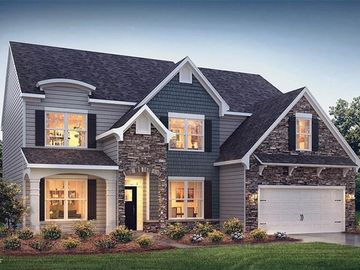 6200 Bateman Court Oak Ridge, NC 27310 - Image