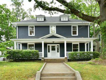 1264 W 4th Street Winston Salem, NC 27101 - Image 1
