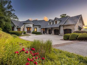 1209 Mountain Summit Road Travelers Rest, SC 29690 - Image 1