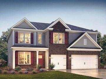 6214 Bateman Court Oak Ridge, NC 27310 - Image 1