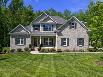 5082 Rambling Meadows Drive Browns Summit, NC 27214 - Image 1