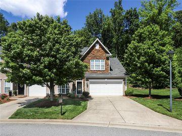 111 Chestnut Bend Drive Greensboro, NC 27406 - Image 1
