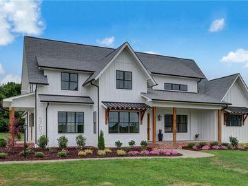 5705 Grey Wind Court Oak Ridge, NC 27310 - Image 1