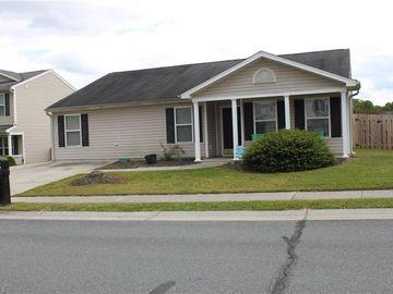 138 Julian Pond Lane Kernersville, NC 27284 - Image 1