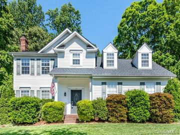 113 Dannyn Grove Court Mooresville, NC 28117 - Image 1