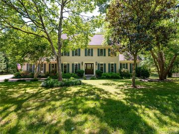 10703 Bristlecone Court Mint Hill, NC 28227 - Image 1