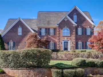 7809 Charles Place Drive Kernersville, NC 27284 - Image 1