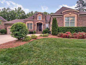 4226 Greenbriar Hills Plantation Road Charlotte, NC 28277 - Image 1