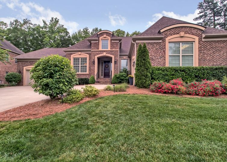 4226 Greenbriar Hills Plantation Road Charlotte, NC 28277