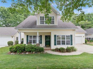 13544 Glencreek Lane Huntersville, NC 28078 - Image 1