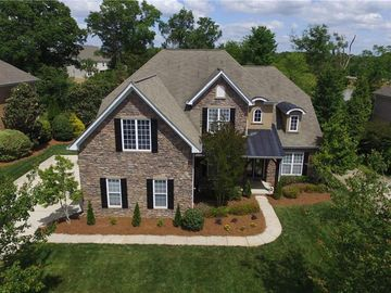 6501 Springs Mill Road Charlotte, NC 28277 - Image 1