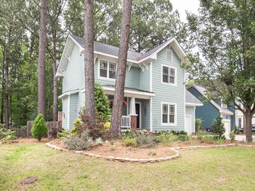 110 Rushing Wind Way Apex, NC 27502 - Image 1