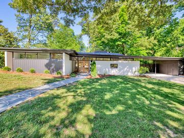 1201 Rockford Road High Point, NC 27262 - Image 1