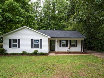 923 Foxborough Road Charlotte, NC 28213 - Image 1