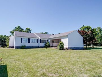 14024 Thompson Road Mint Hill, NC 28227 - Image 1