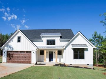 905 Hunters Trail Anderson, SC 29625 - Image 1