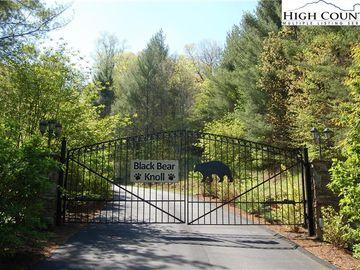 Lot 9 Black Bear Knoll Boone, NC 28607 - Image 1